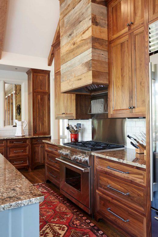 Modern-Cabin02